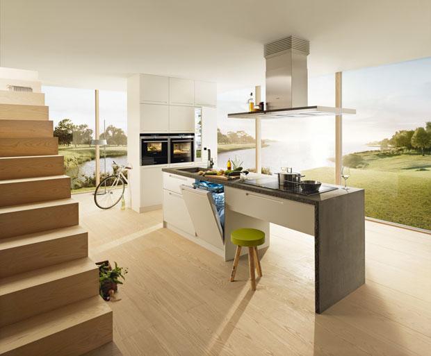 siemens fust online shop f r elektroger te heimelektronik k chen badezimmer. Black Bedroom Furniture Sets. Home Design Ideas