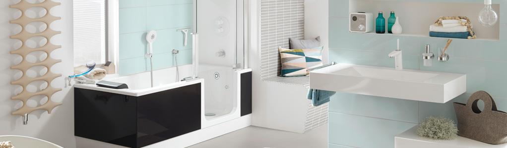 badewanne dusche kombi affordable bad dusche kombination eine dusch badewanne kombination. Black Bedroom Furniture Sets. Home Design Ideas