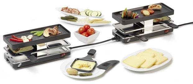 Stöckli Raclette stöckli raclette sets fust ch