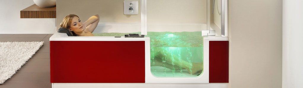 Dusch-/Badewanne TWINLINE - Fust Online-Shop für Elektrogeräte ... | {Duschbadewanne twinline 88}