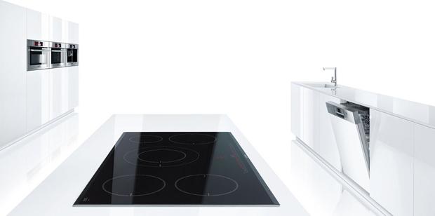 BOSCH - Fust Online-Shop für Elektrogeräte, Heimelektronik, Küchen ...