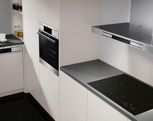 aeg fust online shop f r elektroger te heimelektronik k chen badezimmer. Black Bedroom Furniture Sets. Home Design Ideas