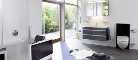 salle de bains | fust cuisine & bain - Image Salle De Bains