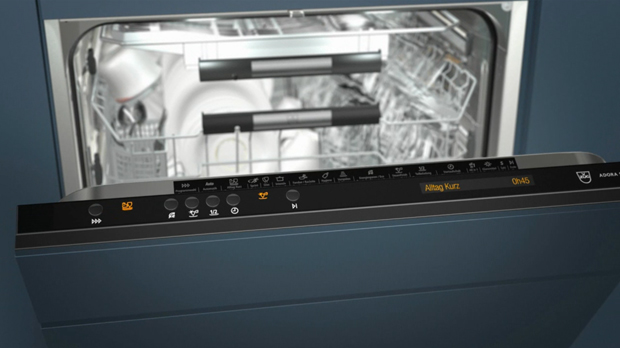 v zug fust online shop per elettrodomestici cucine bagni. Black Bedroom Furniture Sets. Home Design Ideas
