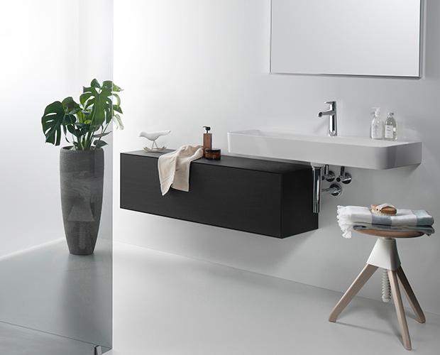 Vasca Da Bagno Laufen Prezzo : Keramik laufen lo specialista del bagno fust online shop