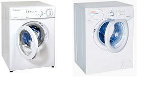 ratgeber waschmaschinen fust online shop. Black Bedroom Furniture Sets. Home Design Ideas