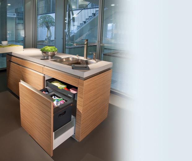 m llex fust online shop f r elektroger te heimelektronik k chen badezimmer. Black Bedroom Furniture Sets. Home Design Ideas