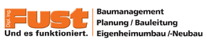 Logo Baumanagement Deutsch