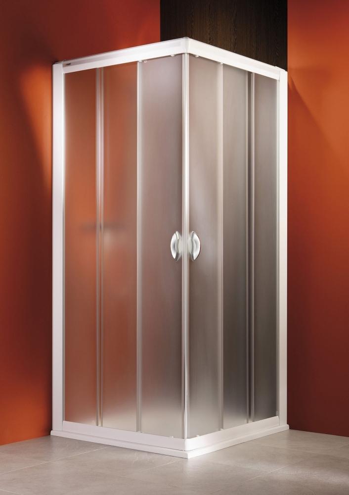 Bekannte firmen badezimmer ammaturen surfinsercom for Küchenfirmen
