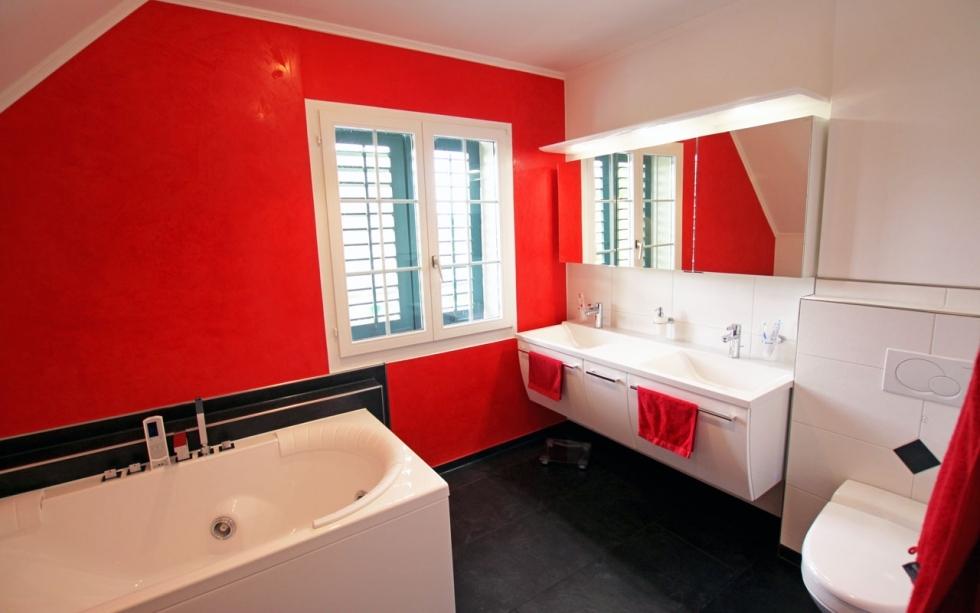 duschrollo ikea duschrollo basic 7 breiten zur wahl. Black Bedroom Furniture Sets. Home Design Ideas
