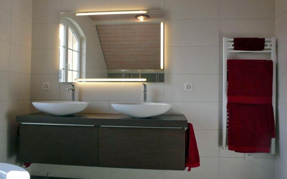 Badezimmer referenz objekte fust online shop f r elektroger te heimelektronik k chen - Badezimmer umbau ideen ...