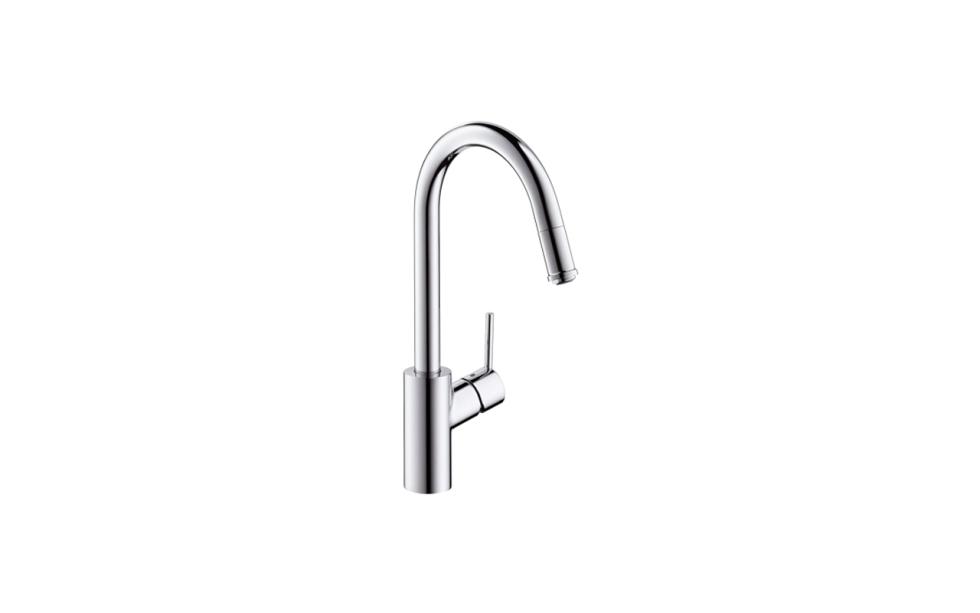 Hansgrohe fust online shop per elettrodomestici cucine - Hansgrohe rubinetti cucina ...