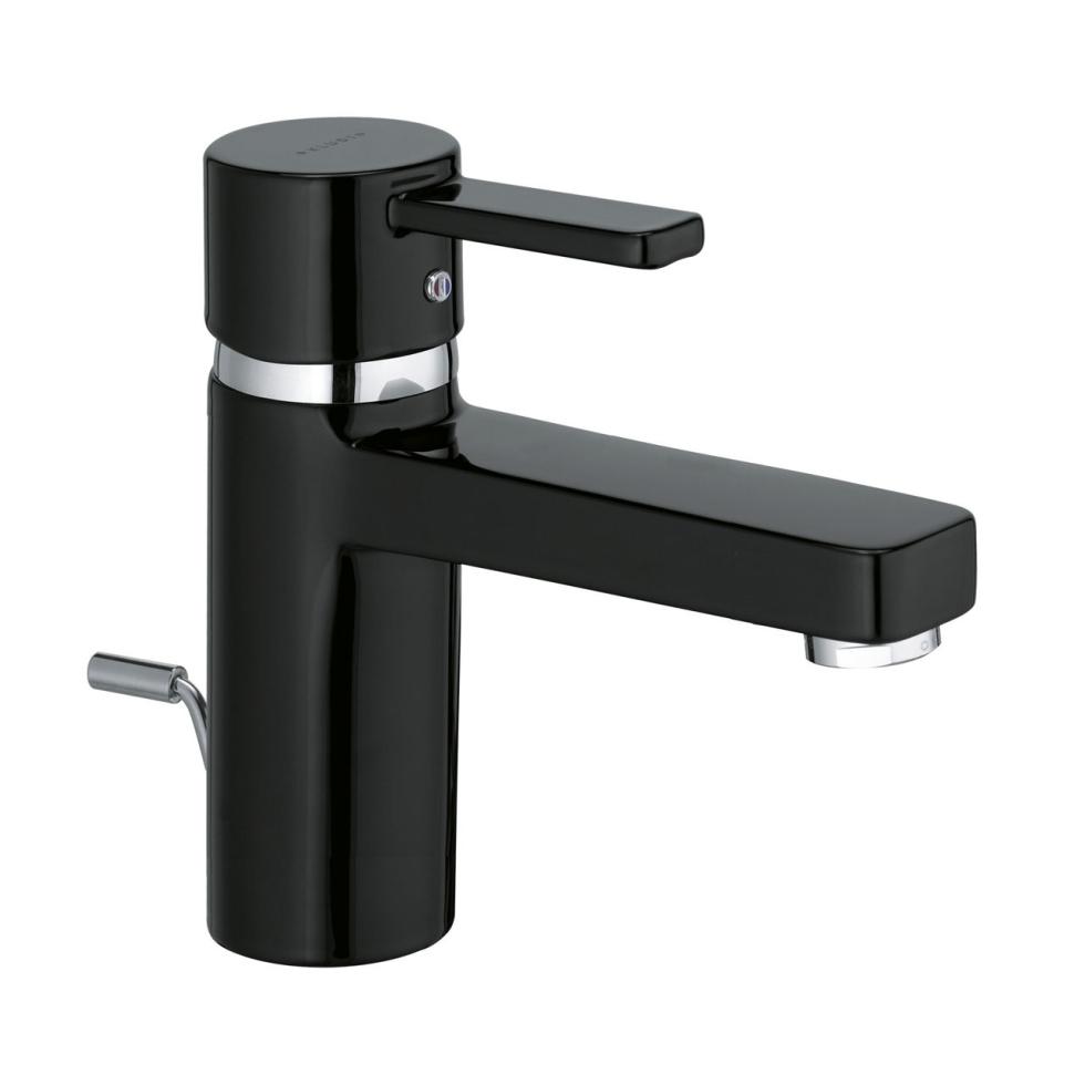 disneip.com | badezimmer armaturen kludi >> mit spannenden ideen ... - Kludi Armaturen Küche