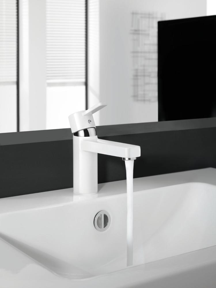 kludi armaturen f r bad und k che fust online shop f r. Black Bedroom Furniture Sets. Home Design Ideas
