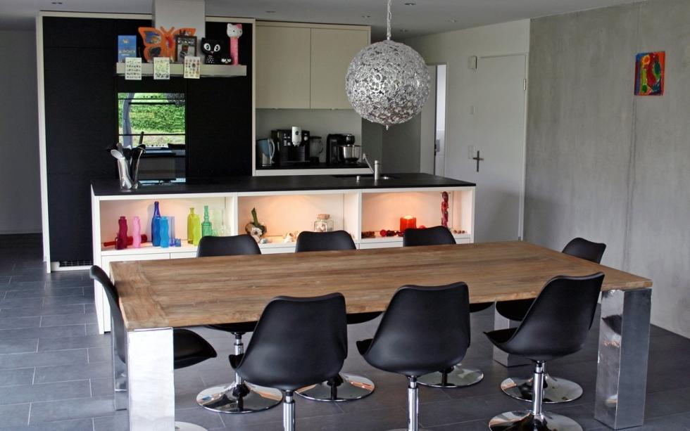 k chen referenz objekte fust online shop f r elektroger te heimelektronik k chen badezimmer. Black Bedroom Furniture Sets. Home Design Ideas