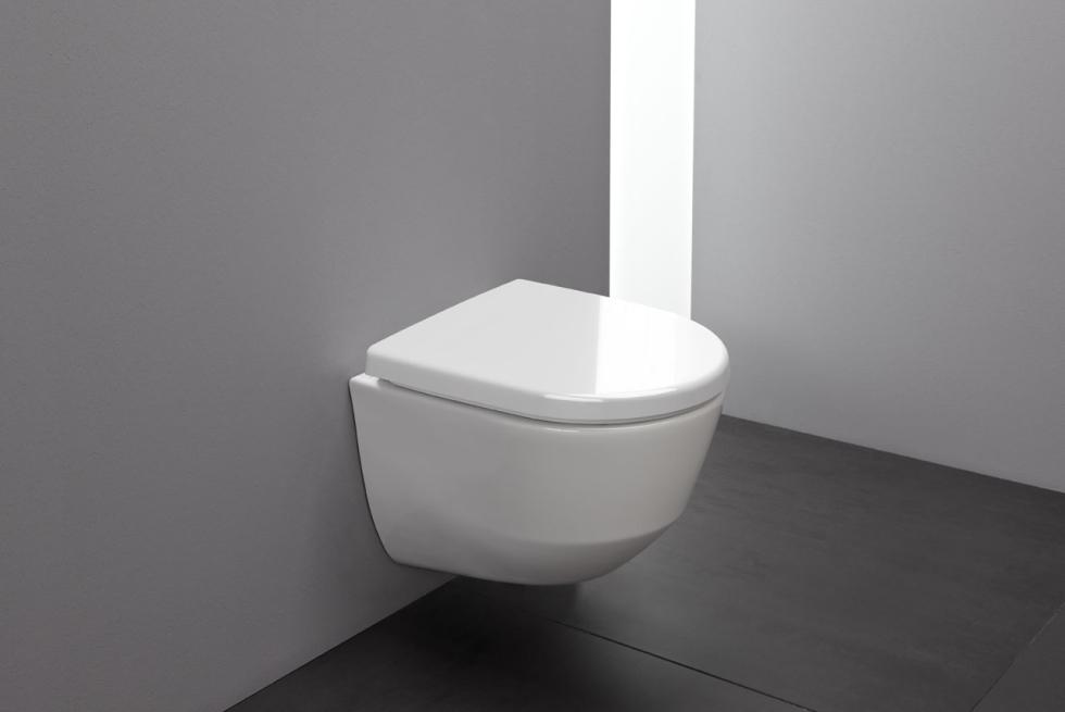 rimless wc ohne sp lrand fust online shop f r elektroger te heimelektronik k chen badezimmer. Black Bedroom Furniture Sets. Home Design Ideas