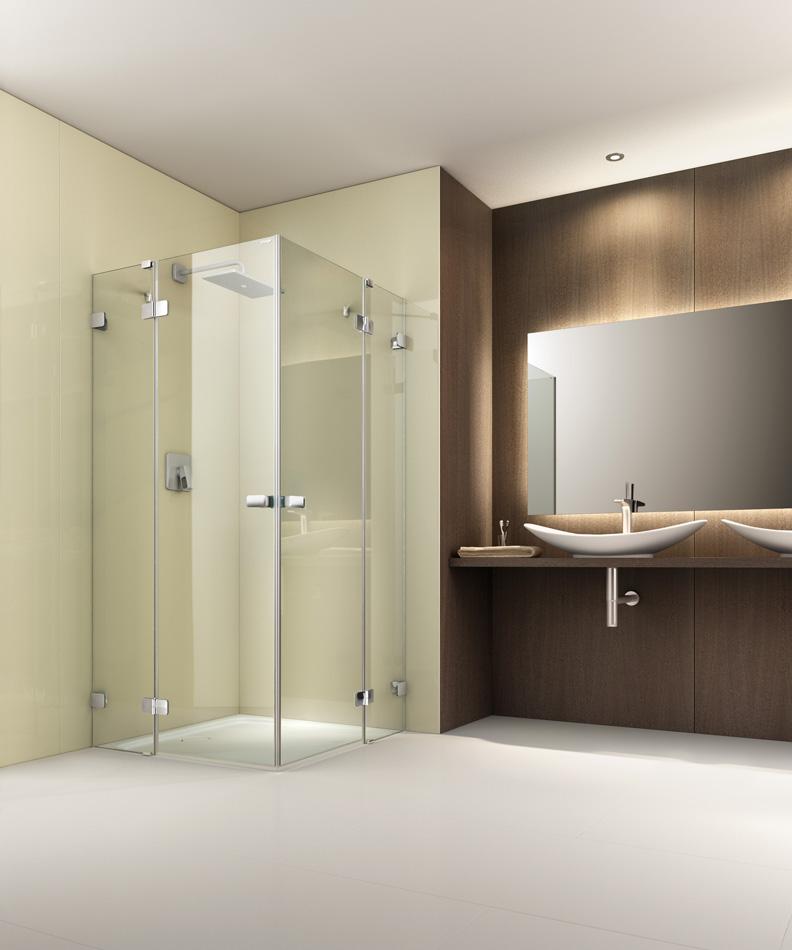 Artweger prodotti intelligenti per il bagno fust for Bagno online shop