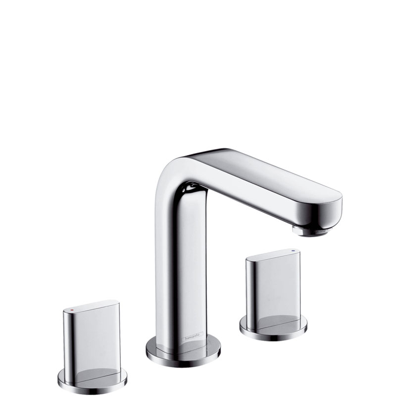 hansgrohe armaturen fust online shop f r elektroger te heimelektronik k chen badezimmer. Black Bedroom Furniture Sets. Home Design Ideas