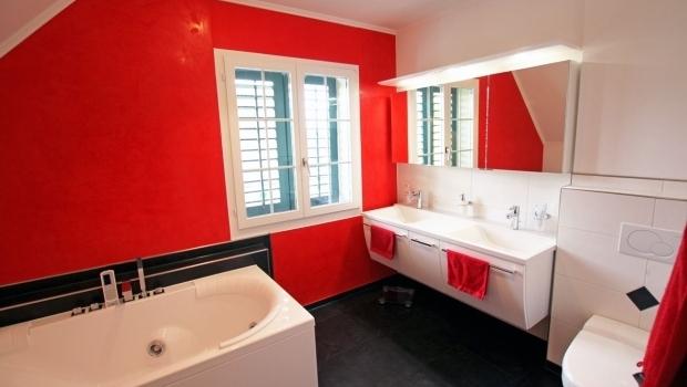 badezimmer umbau. Black Bedroom Furniture Sets. Home Design Ideas