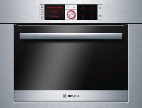 bosch - fust online shop per elettrodomestici, cucine & bagni - Cucine Bosch