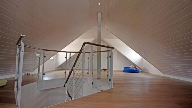 Badezimmer Dachgeschoss Kosten : Badezimmer Verputzen Kosten  Badezimmer Im Dachgeschoss Planung So