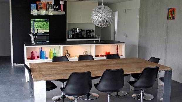 Kuchen online shop kreative ideen fur design und wohnmobel for Küchen online shop