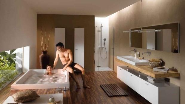 Vasca Da Bagno Libera : Box doccia per vasca da bagno u vari tipi di pareti duka