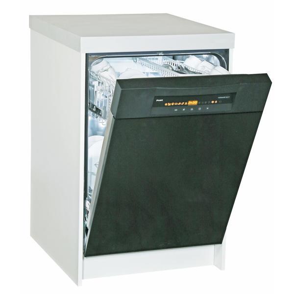 fust novamatic kühlschrank bedienungsanleitung  ~ Kühlschrank Fust