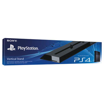 sony computer entertainment playstation 4 500 gb black. Black Bedroom Furniture Sets. Home Design Ideas