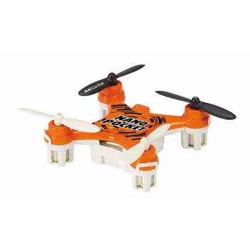 Bild Revell Micro Quadcopter Nano Pocket Multikopter