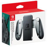 Switch Joy-Con-Halte