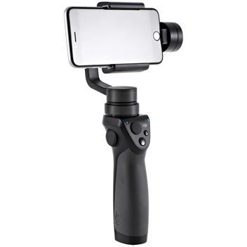 Bild DJI Osmo Mobile schwarz Drohne