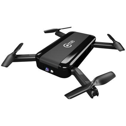 Bild Revell c-me schwarz Selfie-Cam Drohne