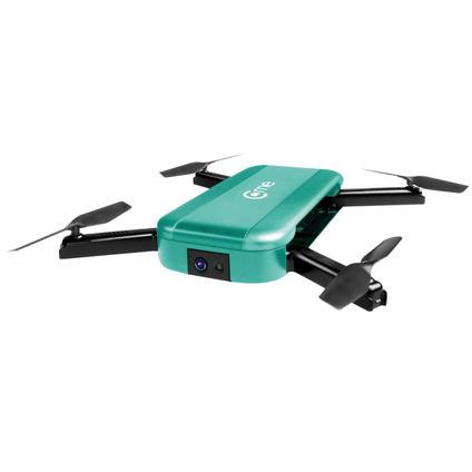 Bild Revell c-me Selfie-Cam blue Drohne