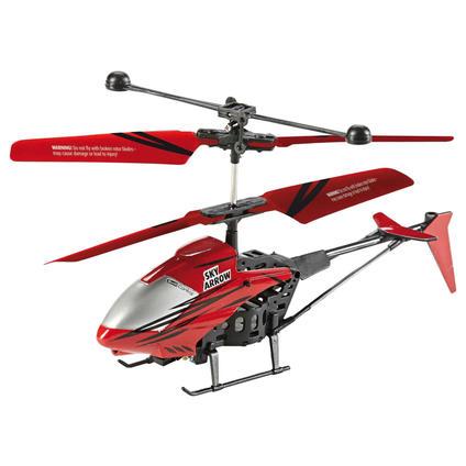 Bild Revell Helicopter Sky Arrow Drohne