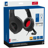 Stereo Headset PS4