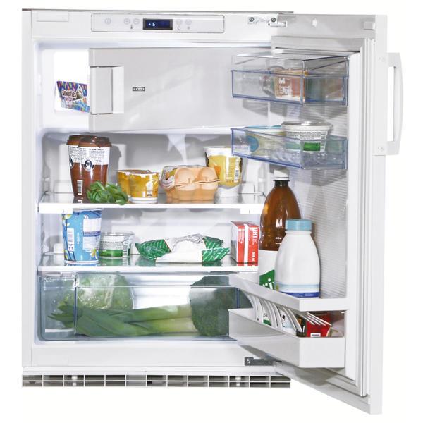 fust kühlschrank mieten, k252hlschrank  wendy parker blog ~ Kühlschrank Fust