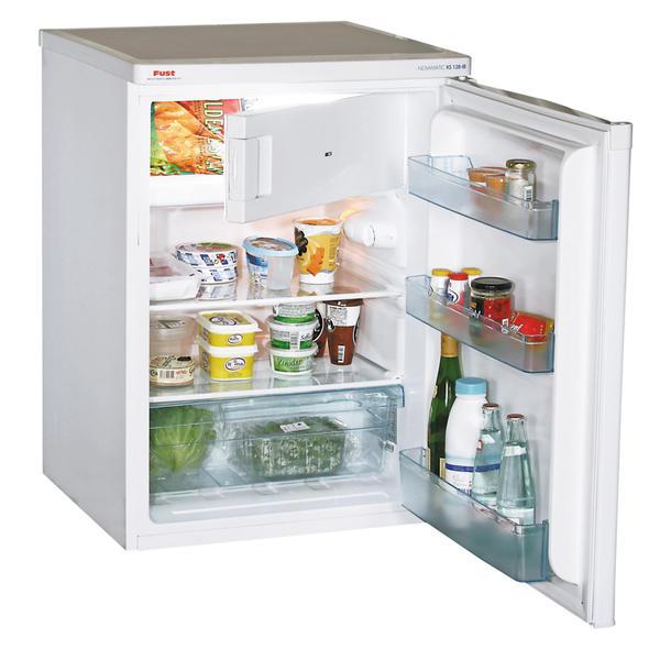 zu electrolux kuhlt kühlschrank stark  charlotte adger blog ~ Kühlschrank Fust