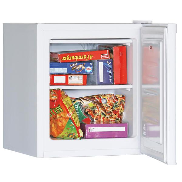 Riesen Rabatte auf Kühl- und Gefrierschränke! - Fust Online-Shop