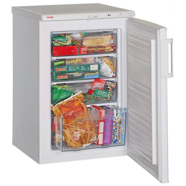 fust novamatic kühlschrank bedienungsanleitung  charlotte  ~ Kühlschrank Fust