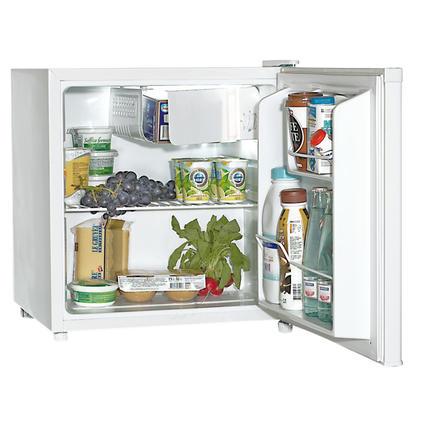 Primotecq KS 062.1-IB Kühlschrank online kaufen | Haushalt ...