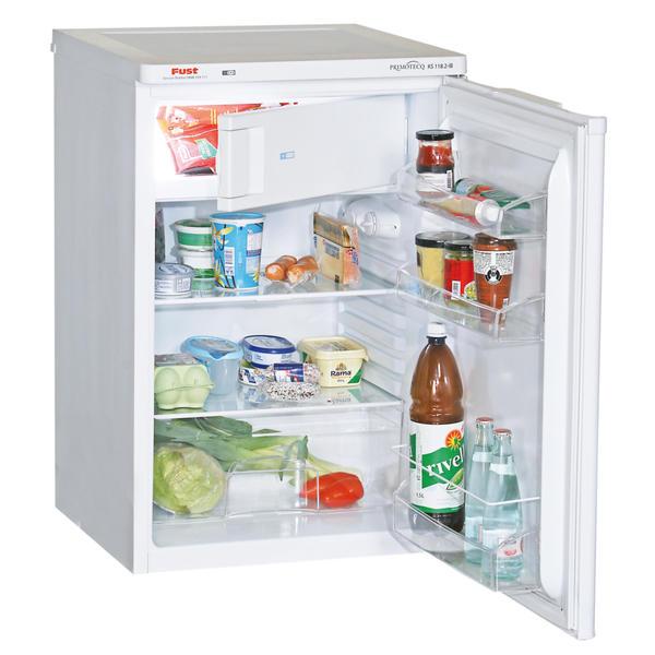 Frigo 70 cm largeur free frigo cm de large max min with - Frigo largeur 70 ...
