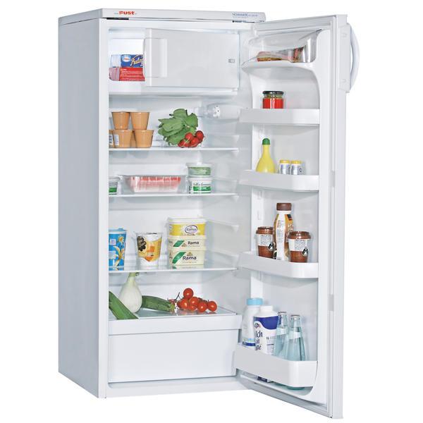Fust Novamatic Kühlschrank Bedienungsanleitung - Lori Blanks Blog