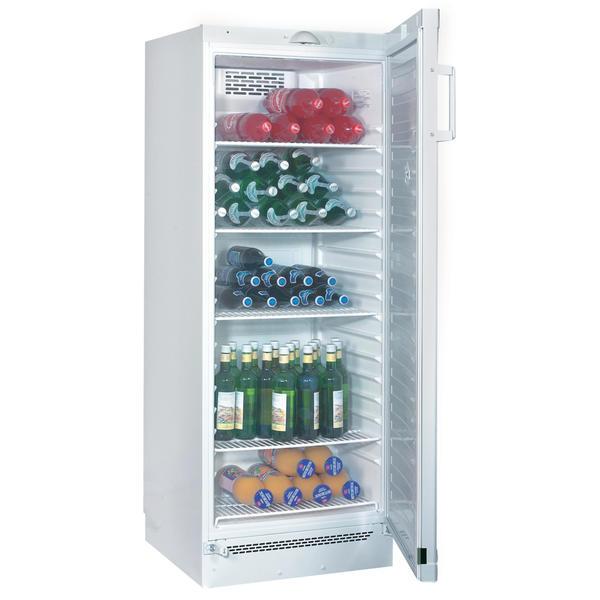 fust kühlschrank mieten  charlotte adger blog ~ Kühlschrank Fust