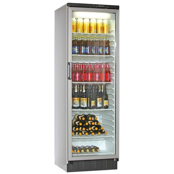 Getränkekühlschrank - Gastro oder Privat - Fust.ch