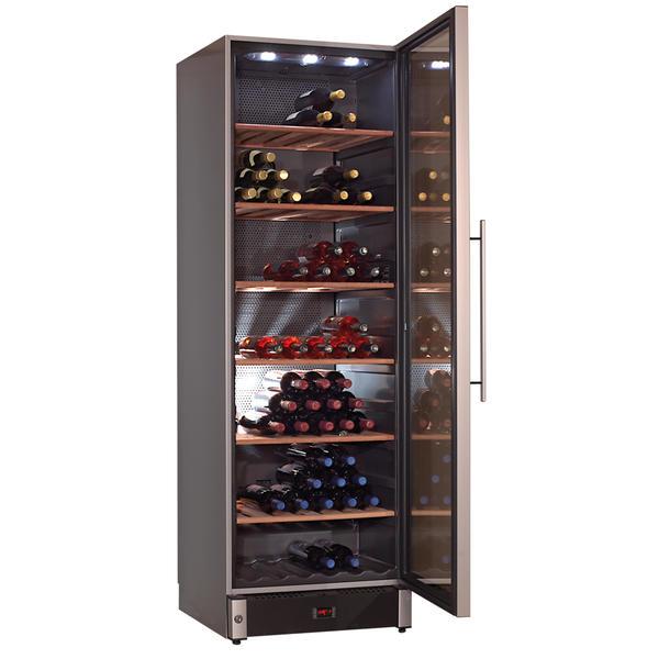 Novamatic kswf 765 2 ib pas cher - Application cave a vin gratuite ...