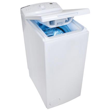 whirlpool awe 5727 waschmaschine online kaufen haushalt preisvergleich. Black Bedroom Furniture Sets. Home Design Ideas