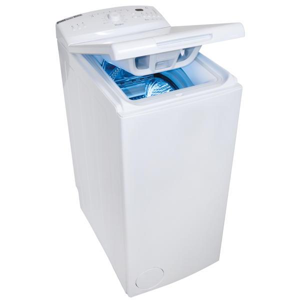 Kleine Waschmaschinen Toplader waschmaschinen toplader günstig kaufen