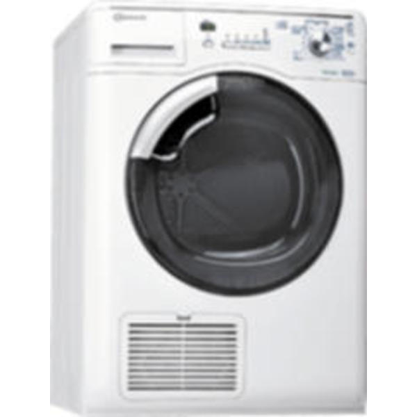 bauknecht waschmaschine reparatur waschmaschine bauknecht. Black Bedroom Furniture Sets. Home Design Ideas