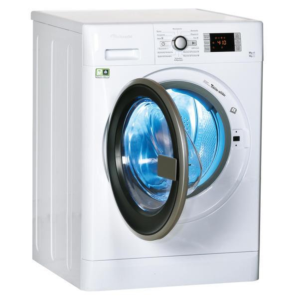 waschmaschinen trockner kombi waschmaschine trockner kombi test die meist gekauften. Black Bedroom Furniture Sets. Home Design Ideas